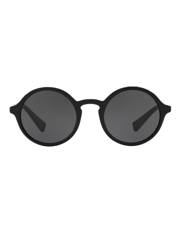 DG4342F 437495 Sunglasses image 1