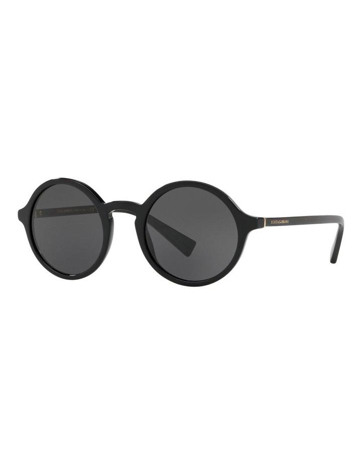 DG4342F 437495 Sunglasses image 2