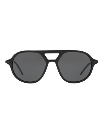 fde433d611f2 Dolce   Gabbana DG4343F 437496 Sunglasses. price