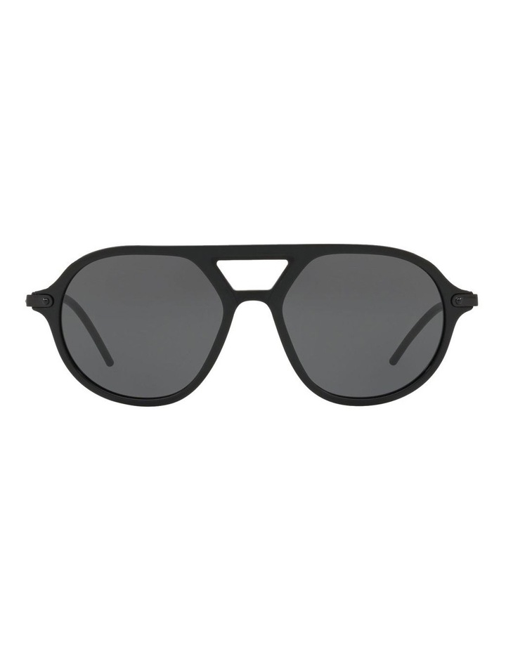 DG4343F 437496 Sunglasses image 1