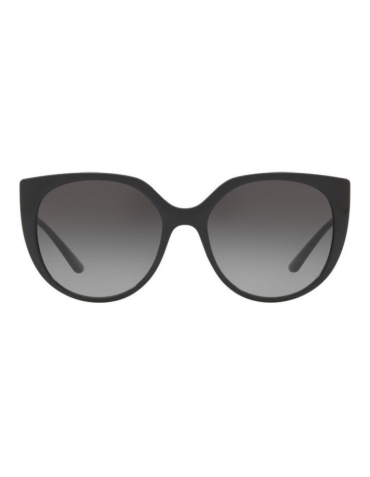 DG6119 437500 Sunglasses image 1