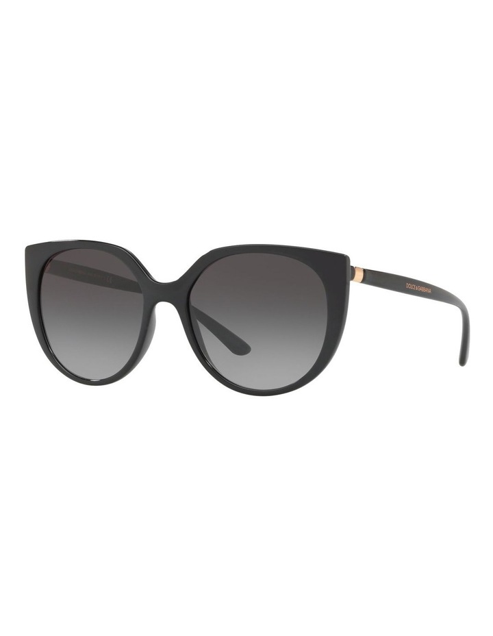 DG6119 437500 Sunglasses image 2