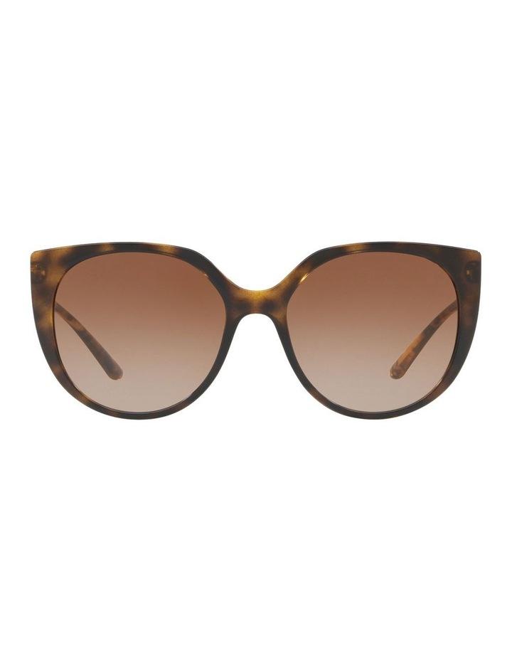 DG6119 437501 Sunglasses image 1