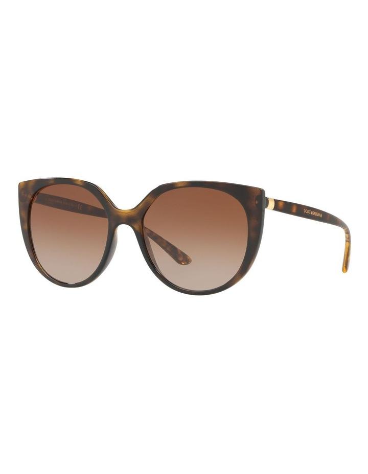 DG6119 437501 Sunglasses image 2