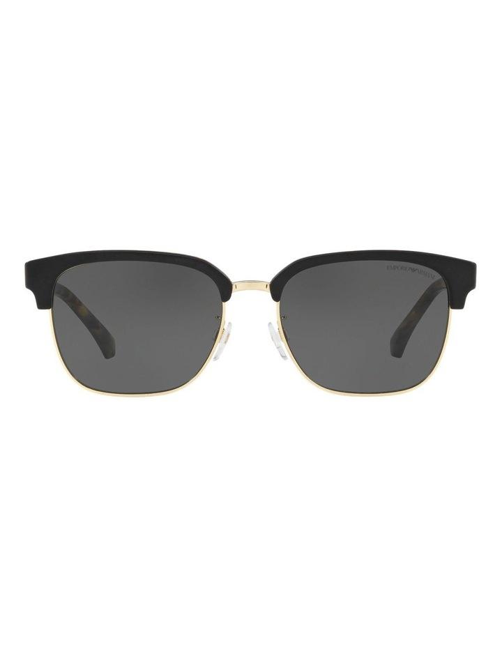 EA2071D 437509 Sunglasses image 1