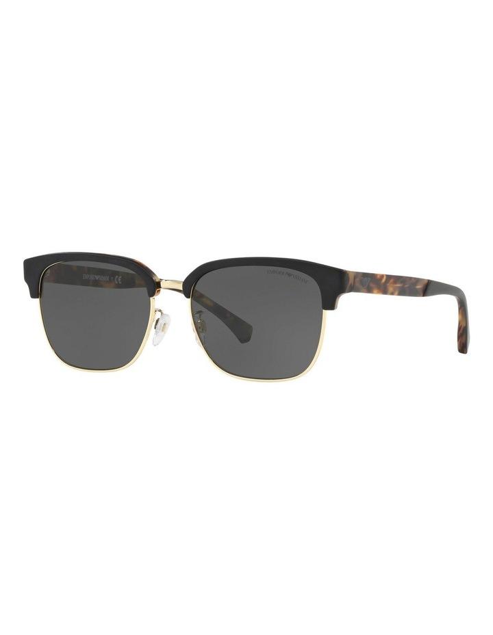 EA2071D 437509 Sunglasses image 2
