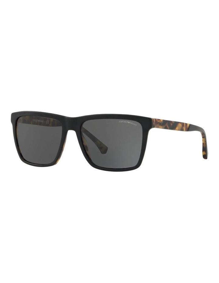 EA4117F 436418 Sunglasses image 2