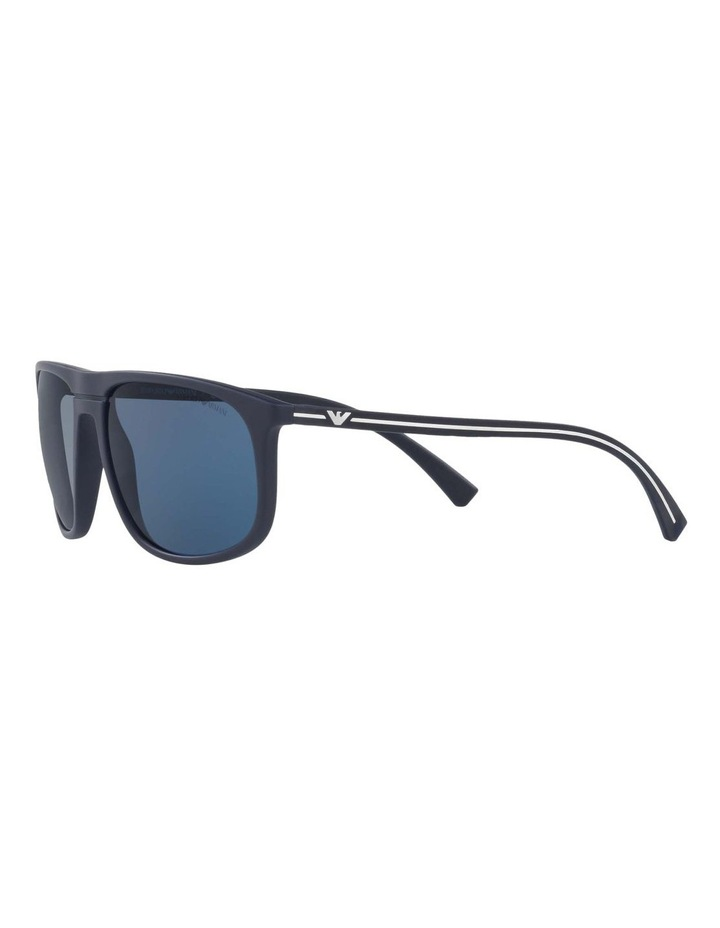 EA4118 437513 Sunglasses image 3