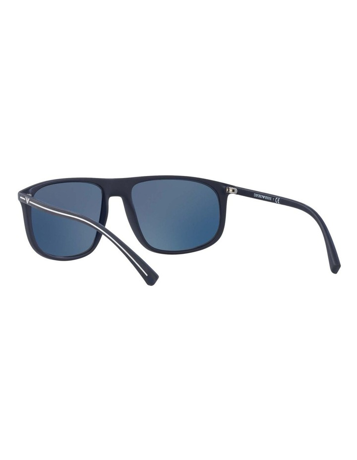 EA4118 437513 Sunglasses image 5