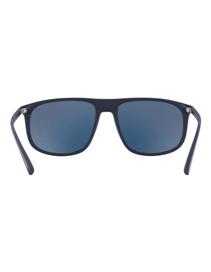 EA4118 437513 Sunglasses image 6