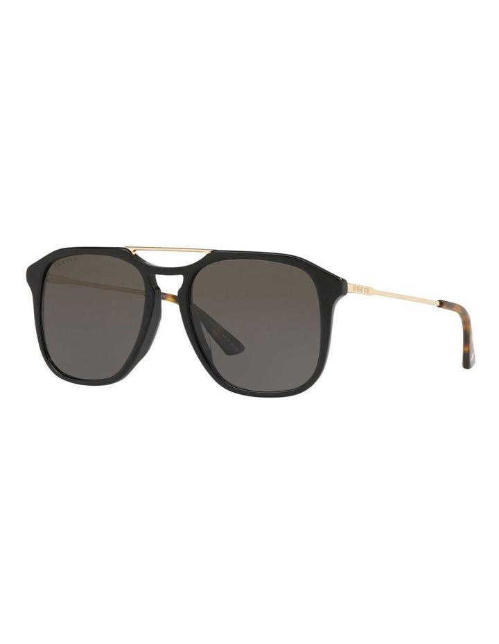 GC001146 437288 Polarised Sunglasses image 2