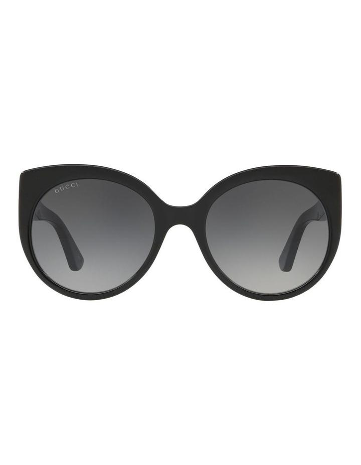 GG0325S 437442 Sunglasses image 1