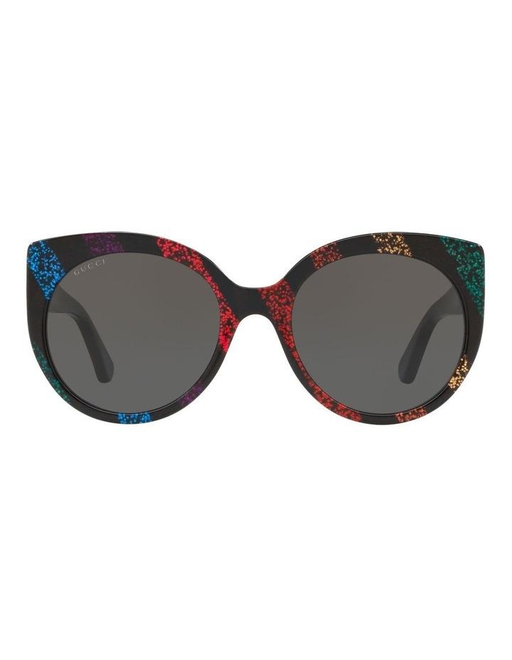 Gg0325 S 437443 Sunglasses by Gucci