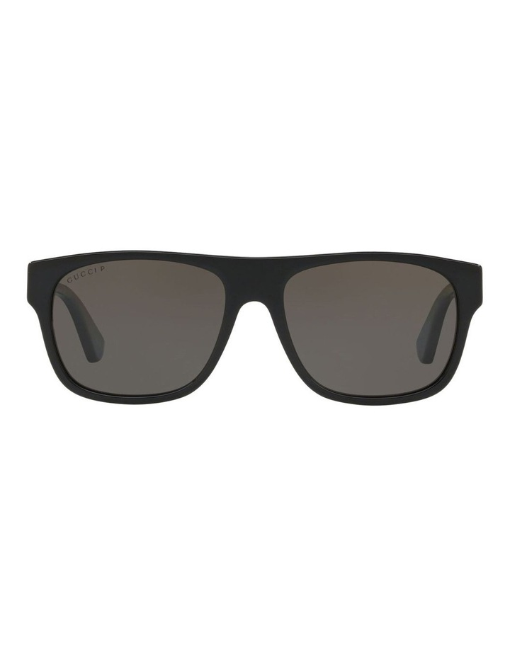 f5bd1ac14 Gucci | GG0341S 437440 Polarised Sunglasses | MYER