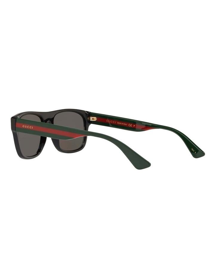 GG0341S 437440 Polarised Sunglasses image 5
