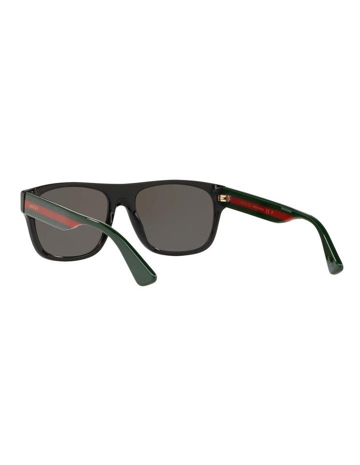 GG0341S 437440 Polarised Sunglasses image 6