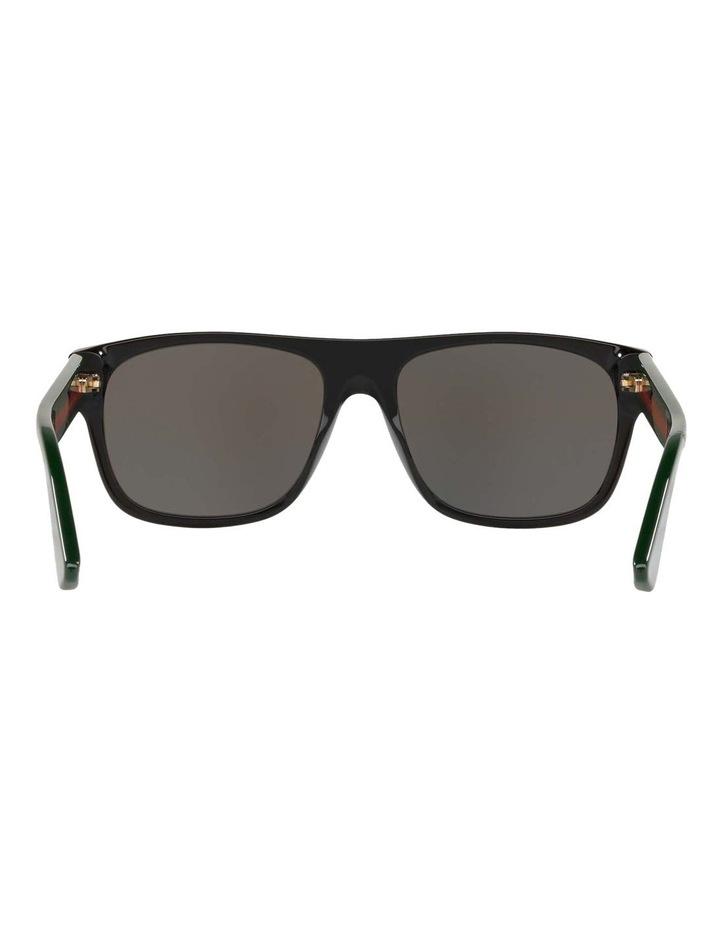 GG0341S 437440 Polarised Sunglasses image 7