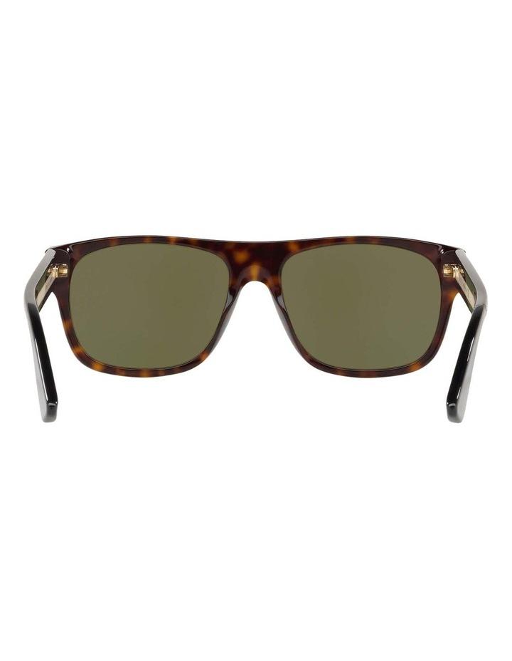 GG0341S 437441 Sunglasses image 7