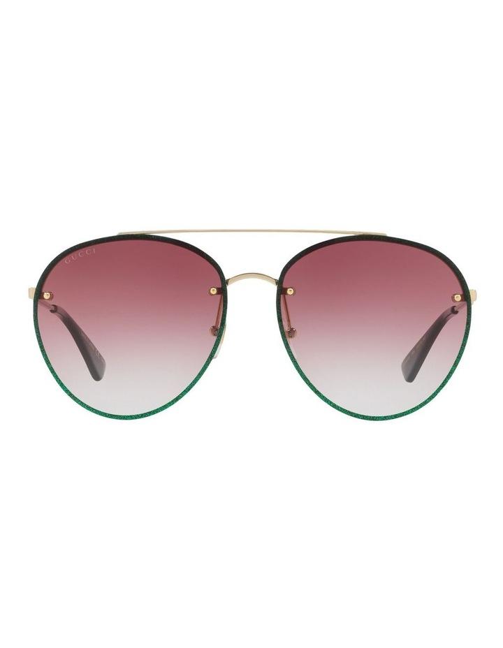 GC001152 437294 Sunglasses image 1