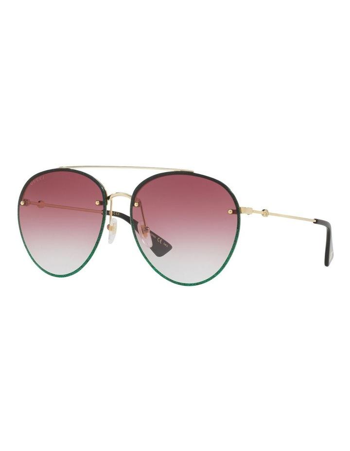 GC001152 437294 Sunglasses image 2