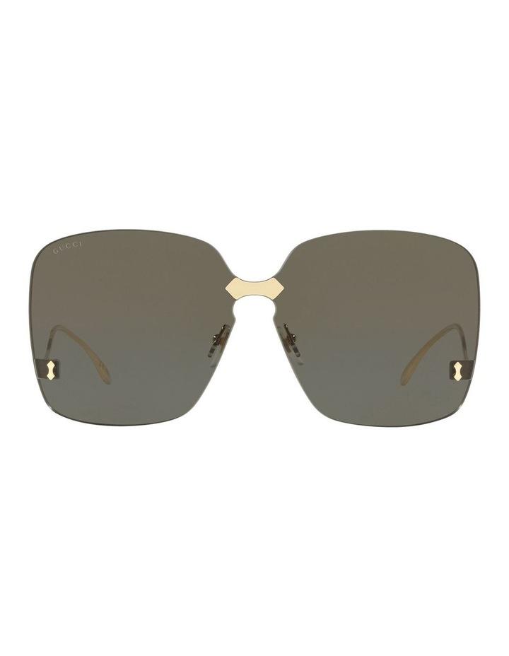 GC001144 437291 Sunglasses image 1
