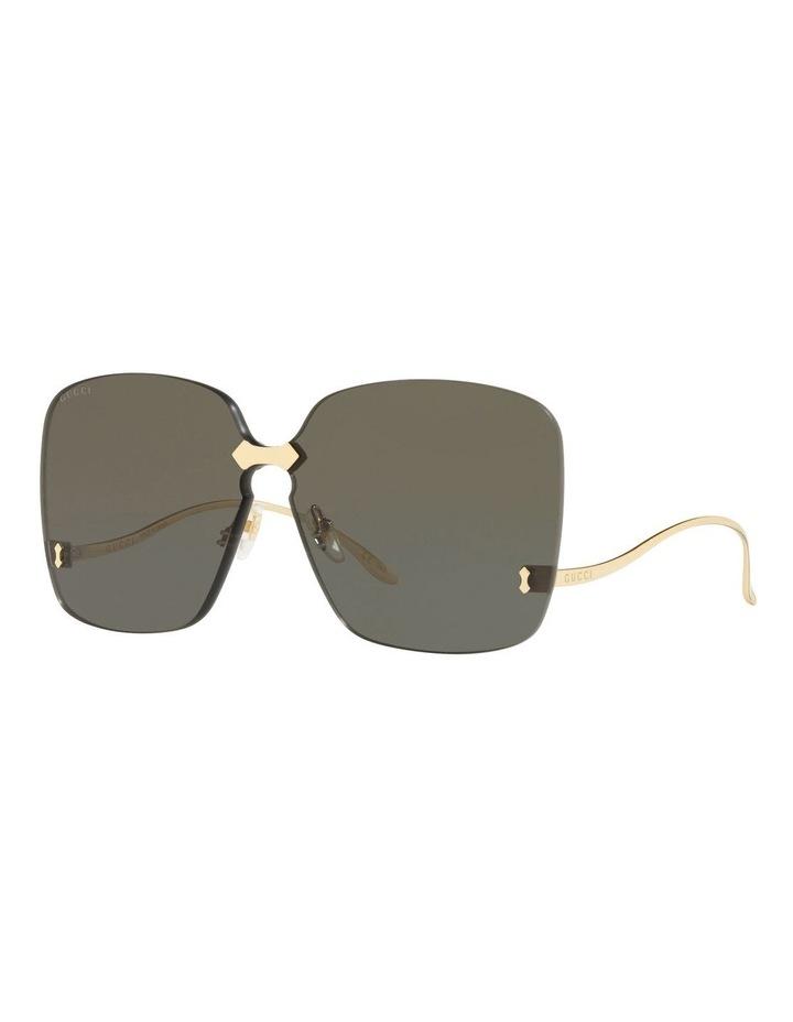 GC001144 437291 Sunglasses image 2