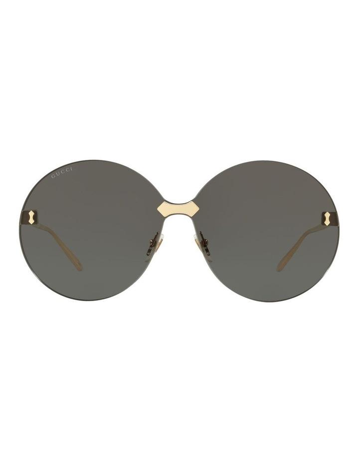 GC001143 437292 Sunglasses image 1