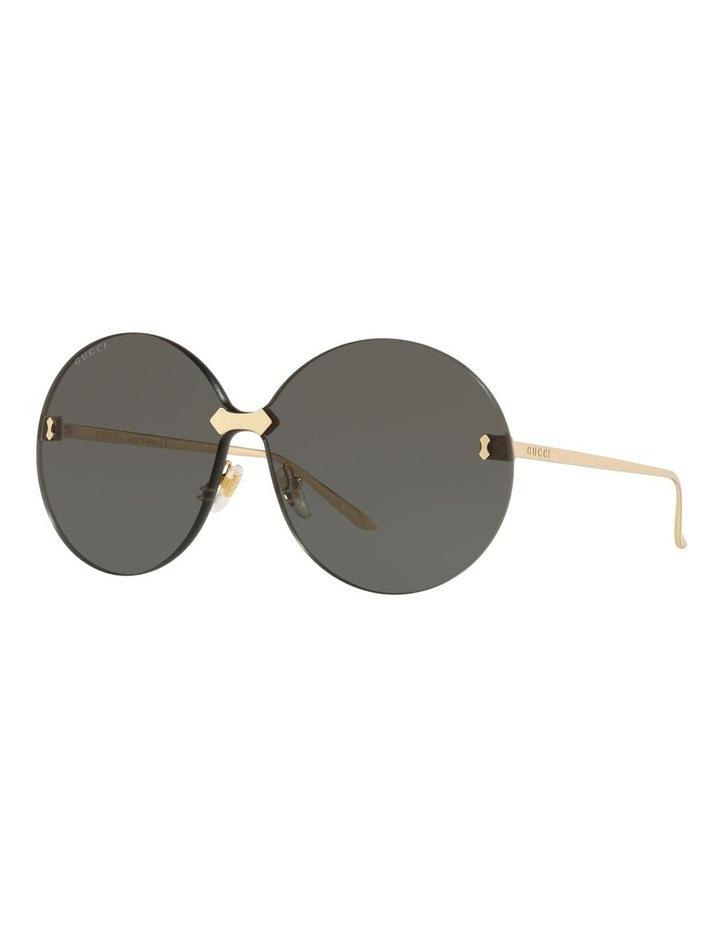 GC001143 437292 Sunglasses image 2