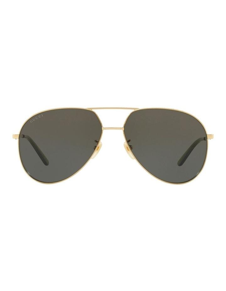 Gc001117 437295 Sunglasses by Gucci