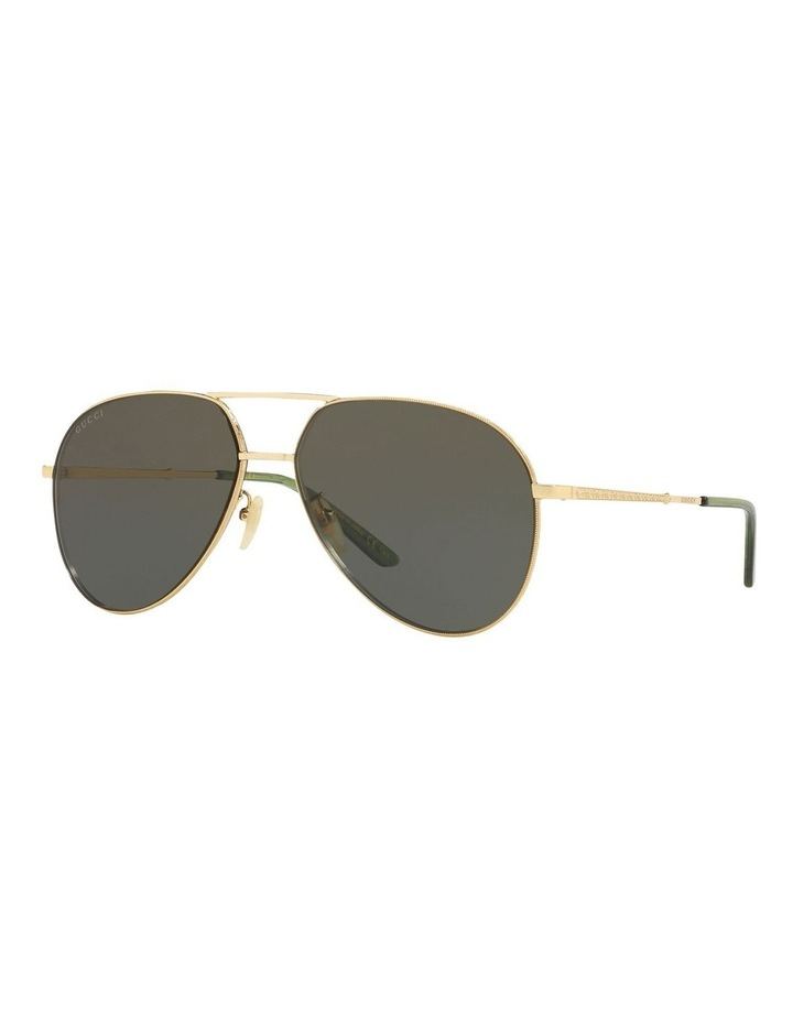 GC001117 437295 Sunglasses image 2