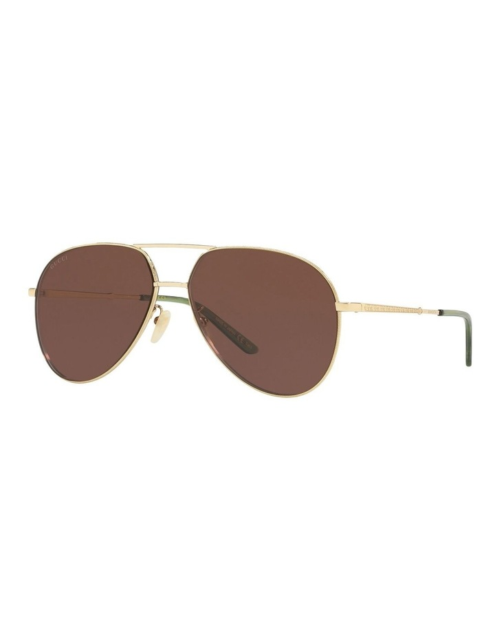 GG0356S 437446 Sunglasses image 2