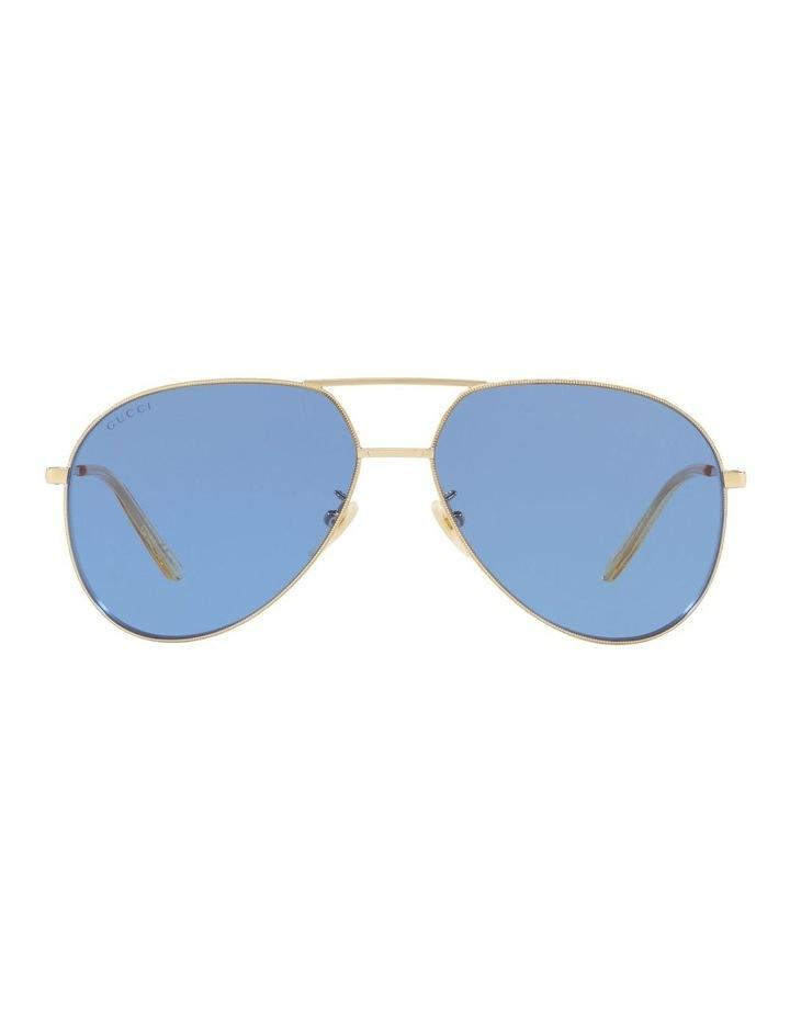 GC001117 437296 Sunglasses image 1