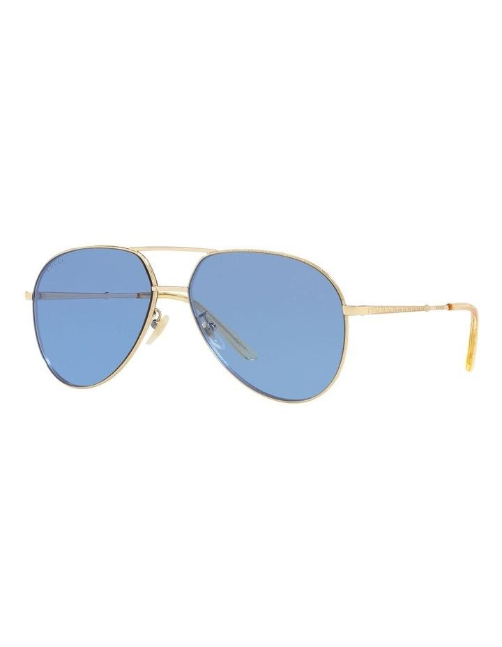 GC001117 437296 Sunglasses image 2