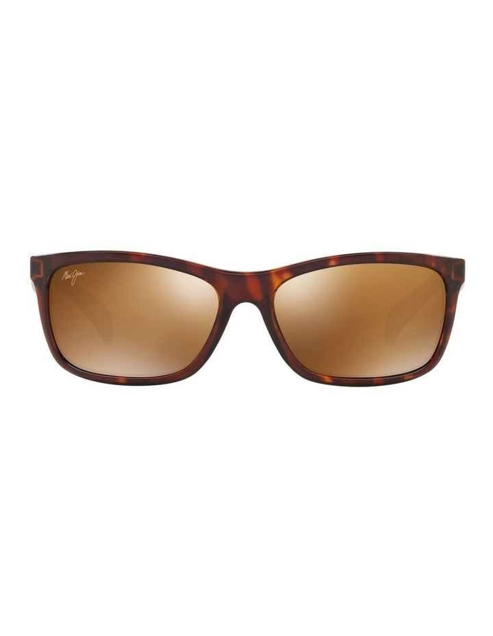 MJ0785 437719 Polarised Sunglasses image 1