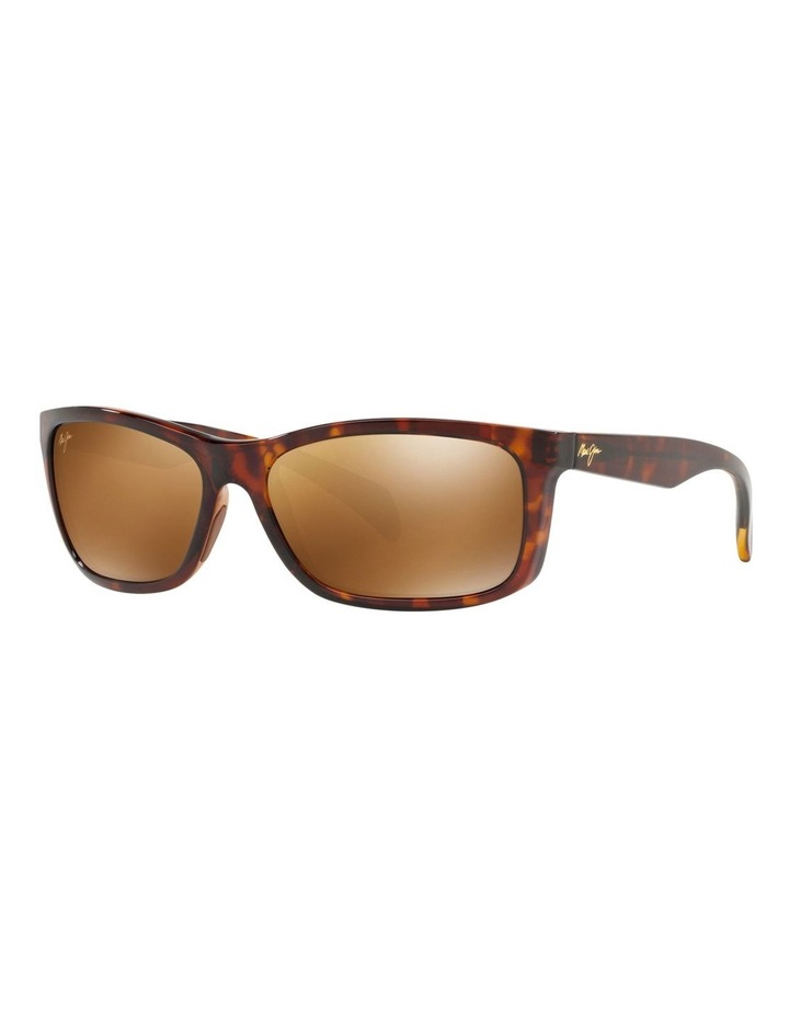 MJ0785 437719 Polarised Sunglasses image 2
