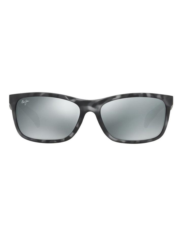 MJ0785 437718 Polarised Sunglasses image 1