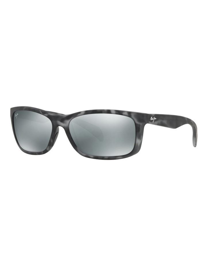 MJ0785 437718 Polarised Sunglasses image 2