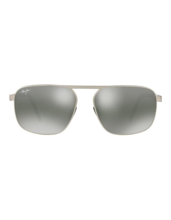 MJ0777 437716 Polarised Sunglasses image 1