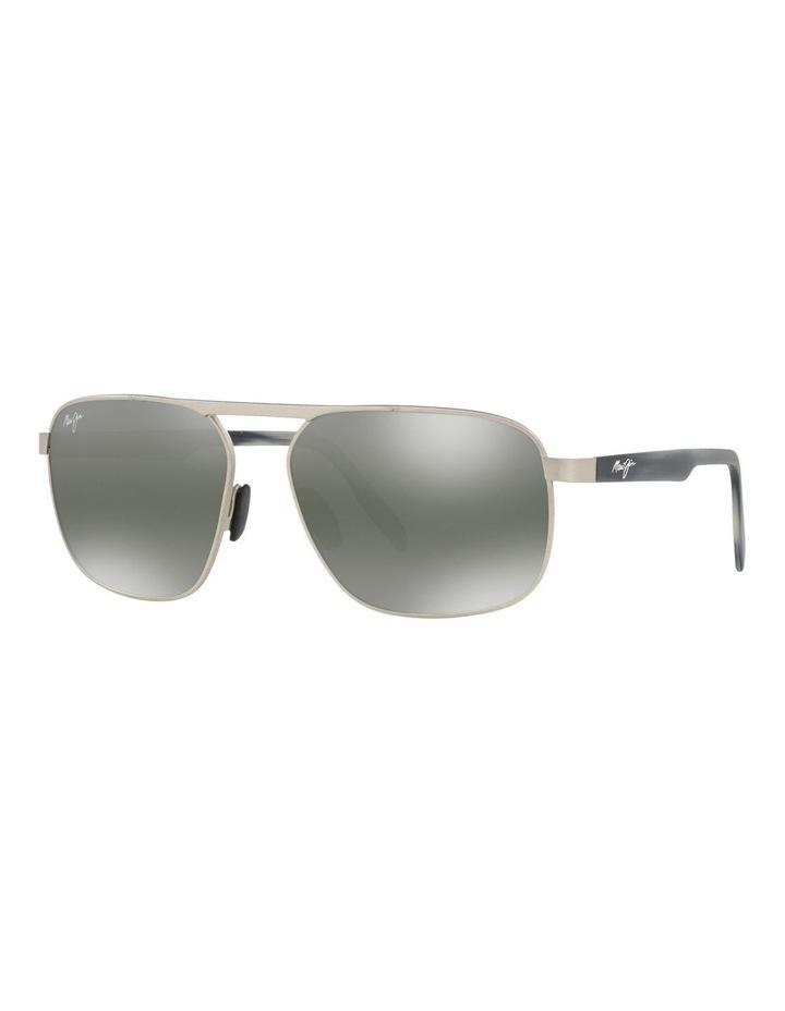 MJ0777 437716 Polarised Sunglasses image 2