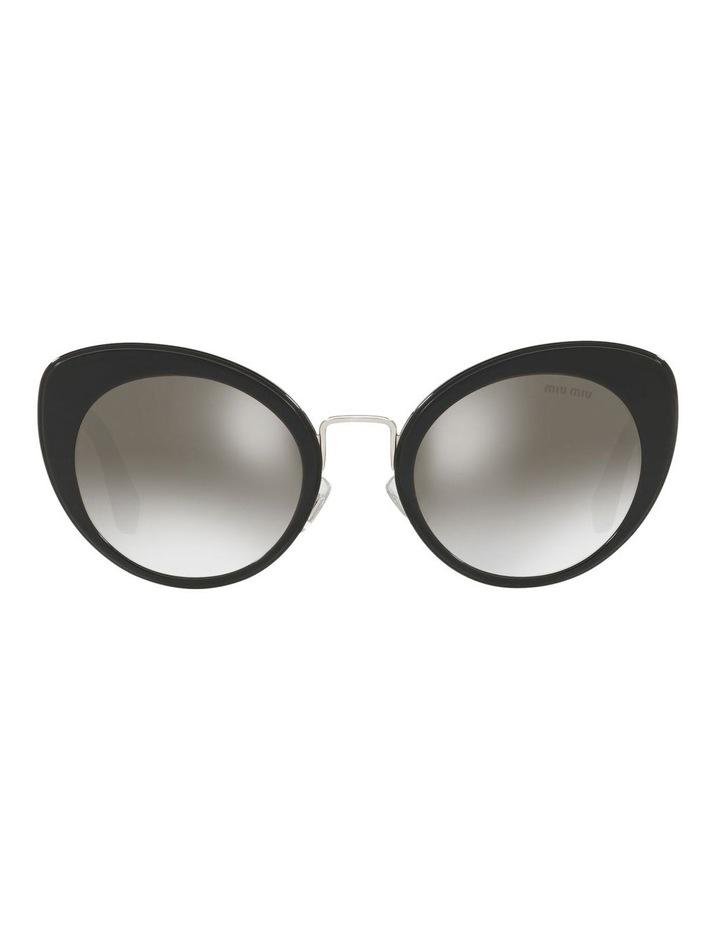 MU 06TS 437520 Sunglasses image 1