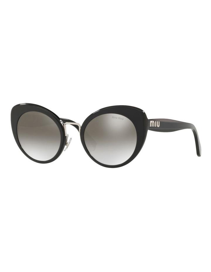 MU 06TS 437520 Sunglasses image 2