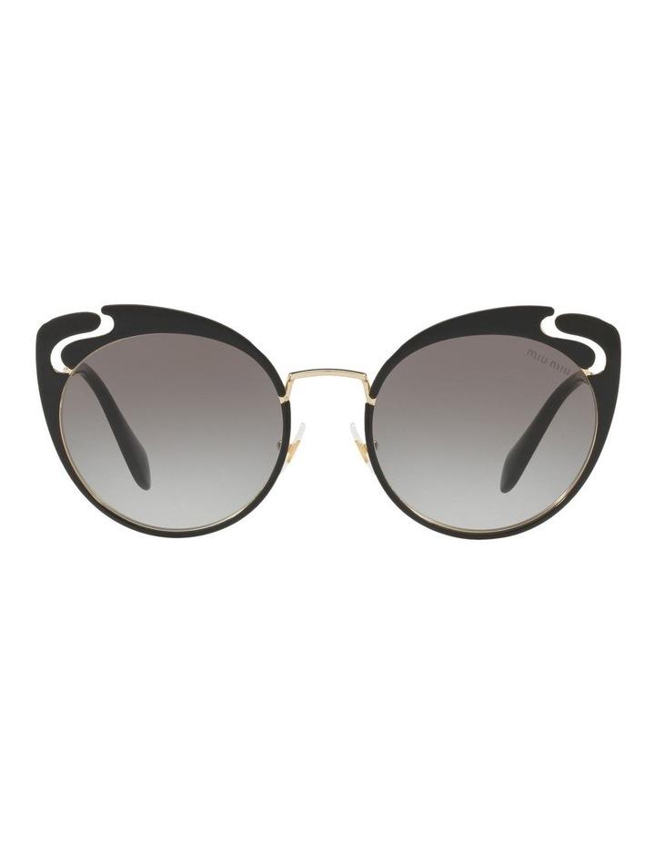MU 57TS 436448 Sunglasses image 1