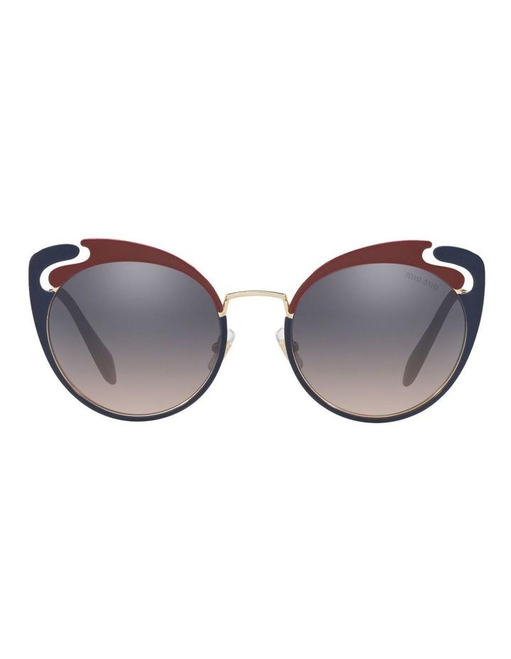 MU 57TS 436449 Sunglasses image 1