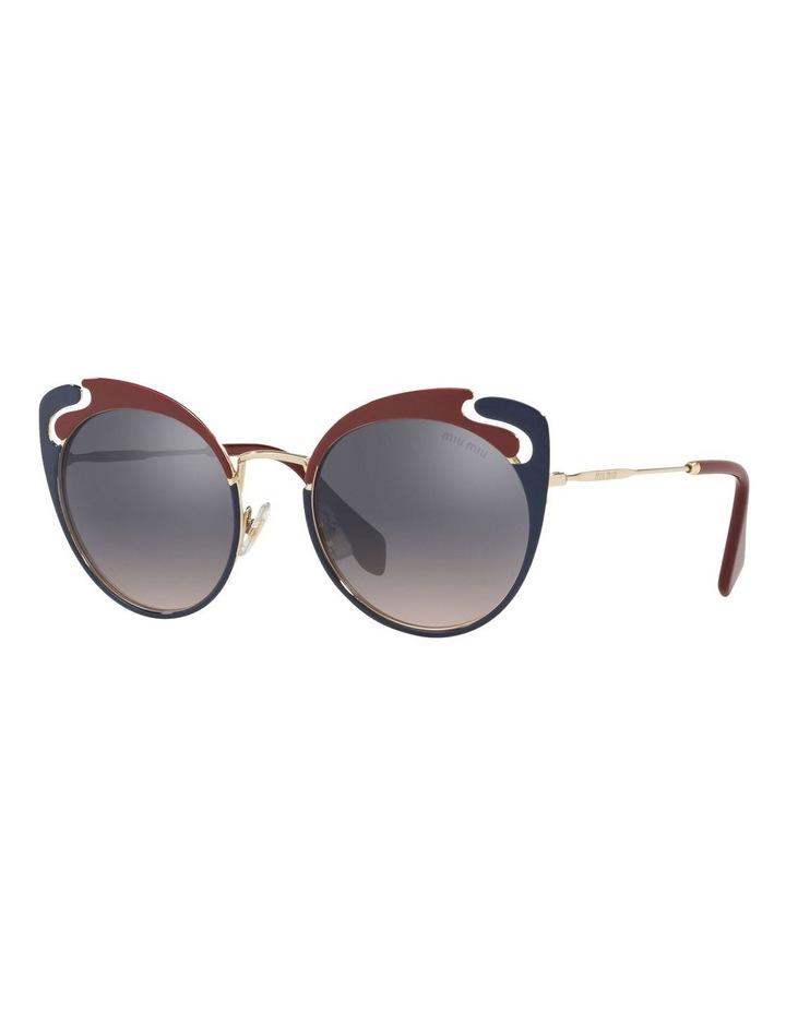 MU 57TS 436449 Sunglasses image 2