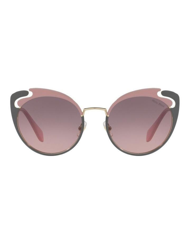 MU 57TS 437523 Sunglasses image 1