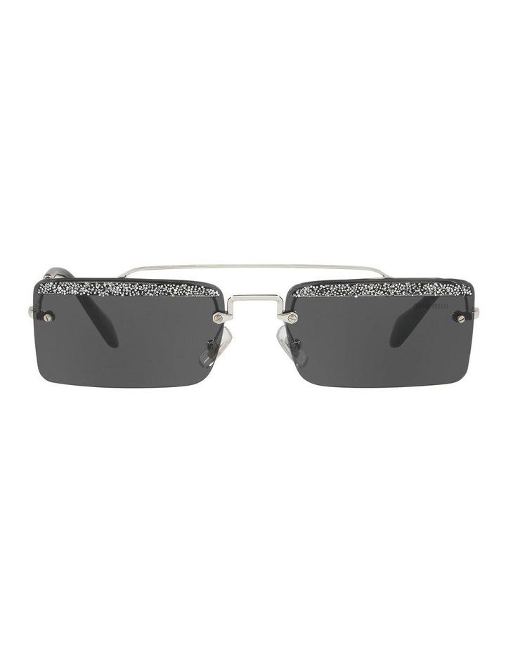MU 59TS 436394 Sunglasses image 1