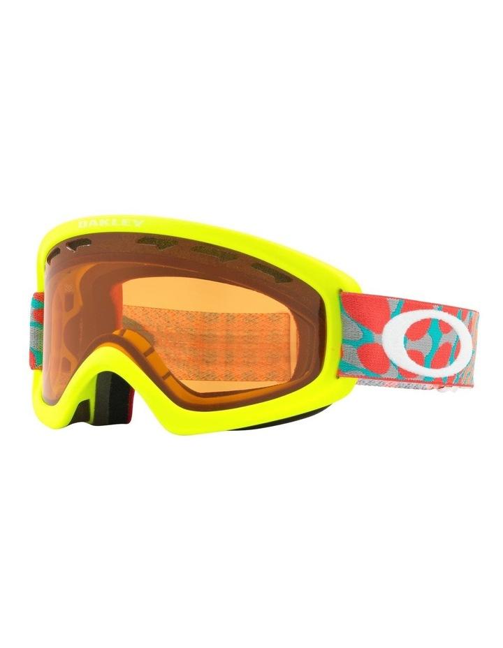 OO7048 436950 Sunglasses image 2