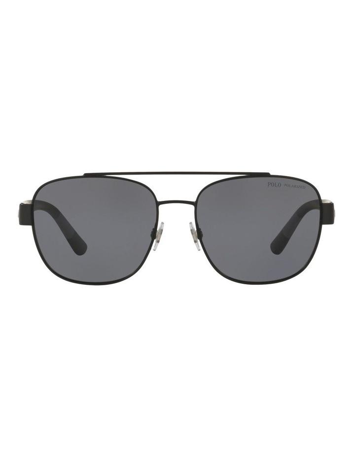 PH3119 437552 Polarised Sunglasses image 1