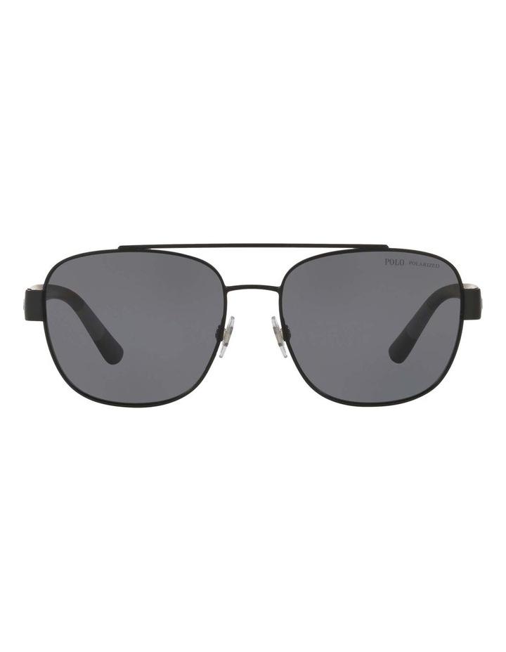 PH3119 437552 Polarised Sunglasses image 2
