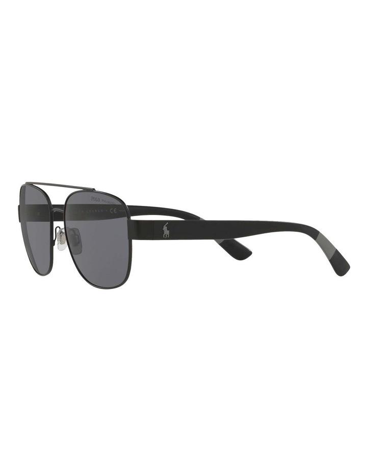PH3119 437552 Polarised Sunglasses image 3